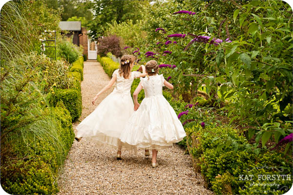 Secret Garden Kent wedding shoot (27)