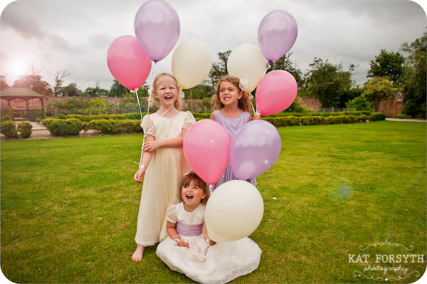 Secret Garden Kent wedding shoot (48)