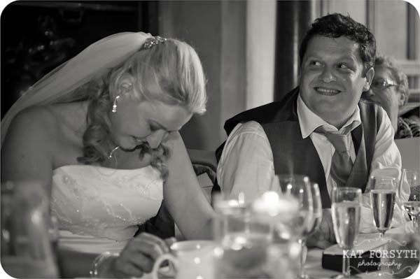 Hampshire New Forest wedding photography (27)