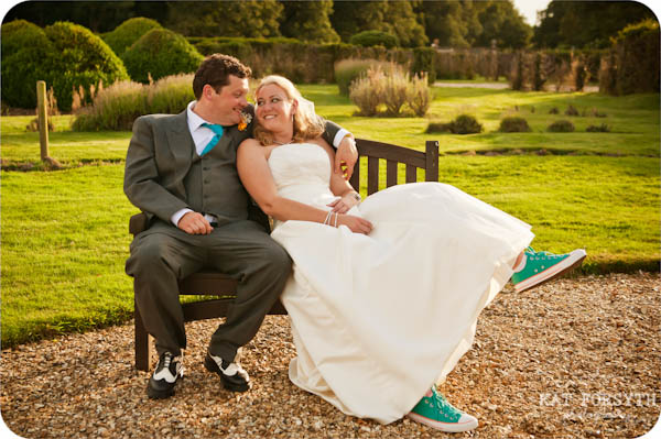 Hampshire New Forest wedding photography (29)