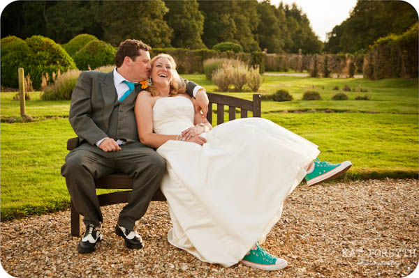Hampshire New Forest wedding photography (30)