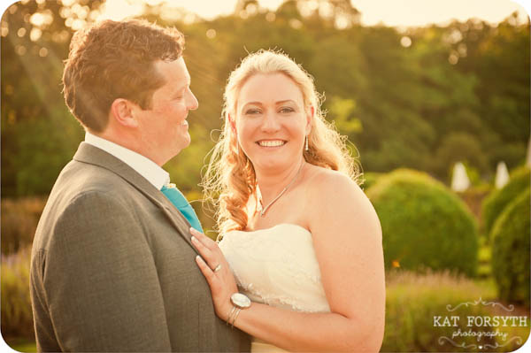 Hampshire New Forest wedding photography (33)