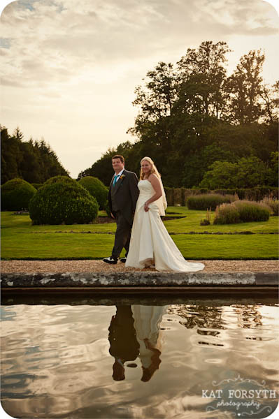 Hampshire New Forest wedding photography (35)