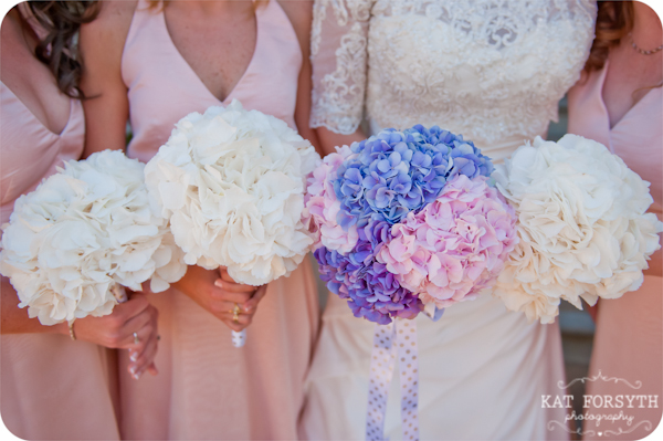 Colourful pastel wedding (26)