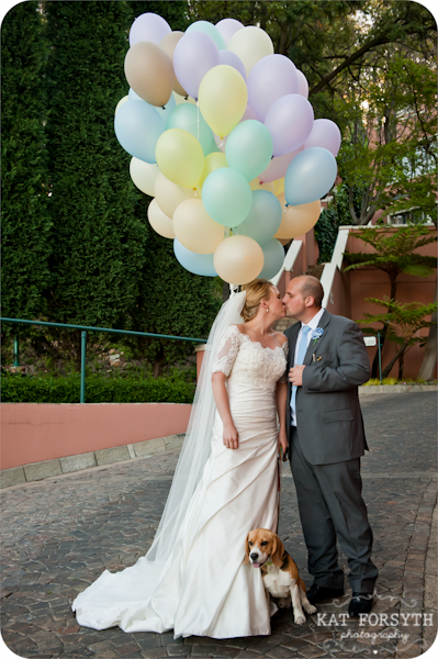 Colourful pastel wedding (48)