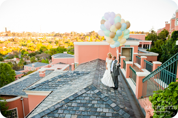Colourful pastel wedding (53)