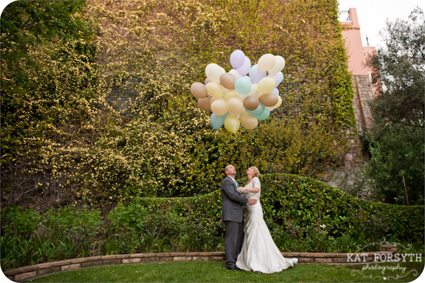 Colourful pastel wedding (55)