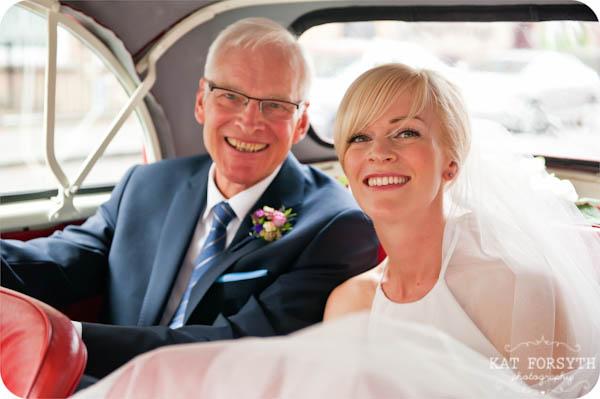 Wedding Photography Mayfair London (10)