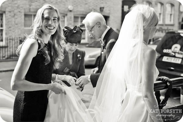 Wedding Photography Mayfair London (12)