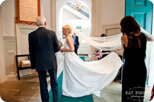 Wedding Photography Mayfair London (13)