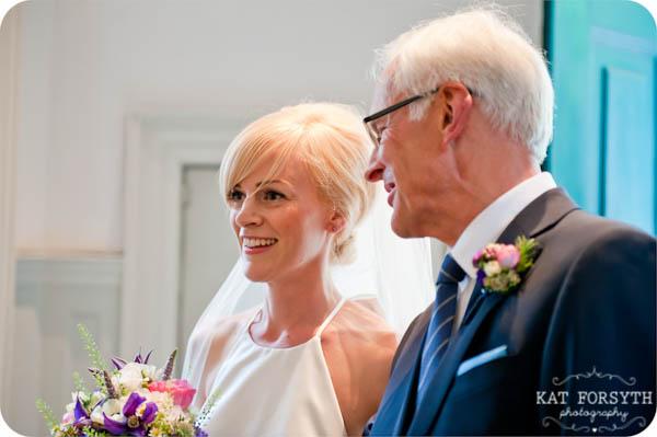 Wedding Photography Mayfair London (14)