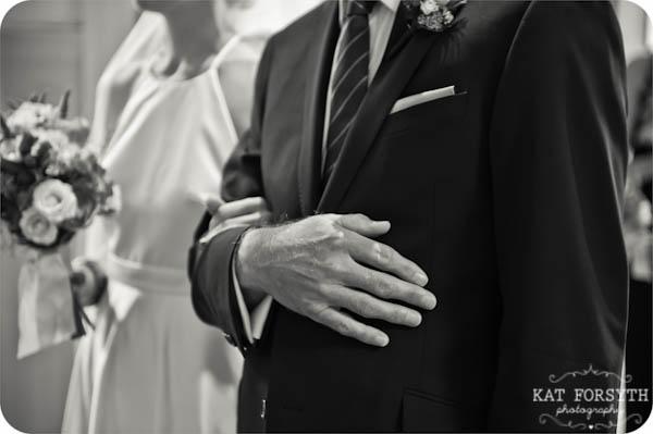 Wedding Photography Mayfair London (15)