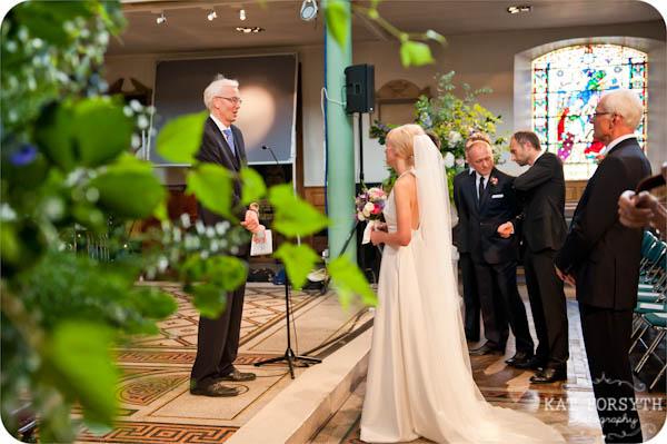 Wedding Photography Mayfair London (16)