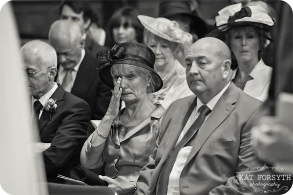 Wedding Photography Mayfair London (17)