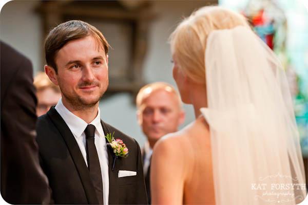 Wedding Photography Mayfair London (18)