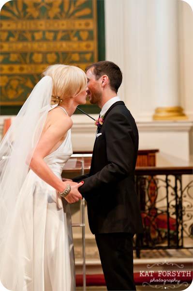 Wedding Photography Mayfair London (20)