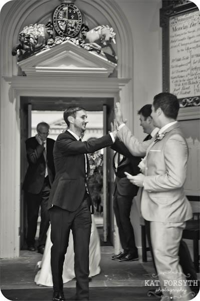 Wedding Photography Mayfair London (24)