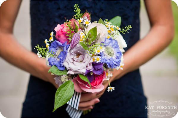 Wedding Photography Mayfair London (26)