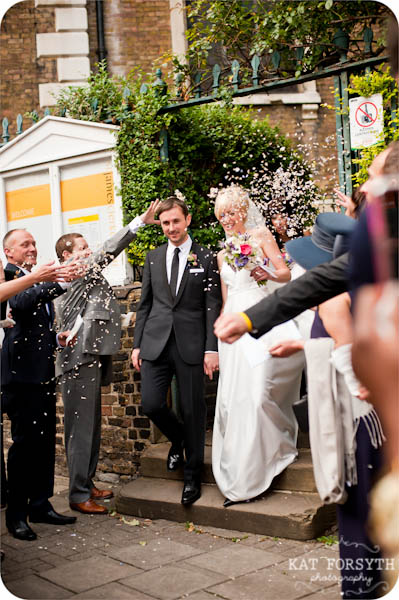 Wedding Photography Mayfair London (28)