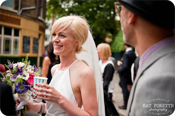 Wedding Photography Mayfair London (30)