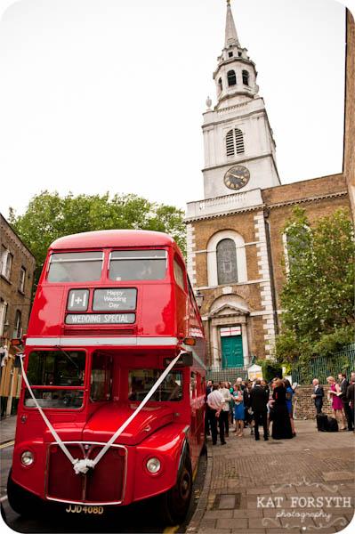 Wedding Photography Mayfair London (31)
