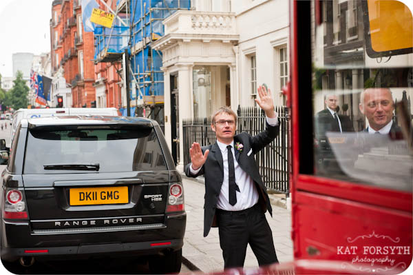 Wedding Photography Mayfair London (34)