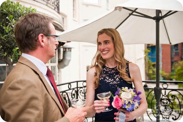 Wedding Photography Mayfair London (35)