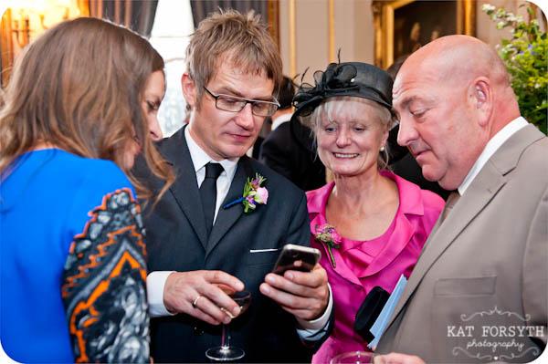 Wedding Photography Mayfair London (37)