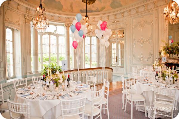 Wedding Photography Mayfair London (39)