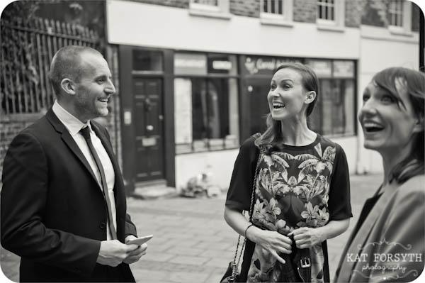 Wedding Photography Mayfair London (4)