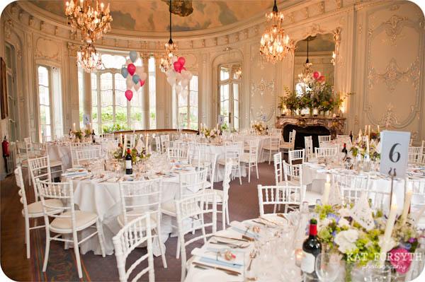 Wedding Photography Mayfair London (40)