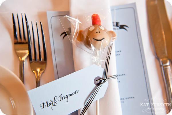 Wedding Photography Mayfair London (41)