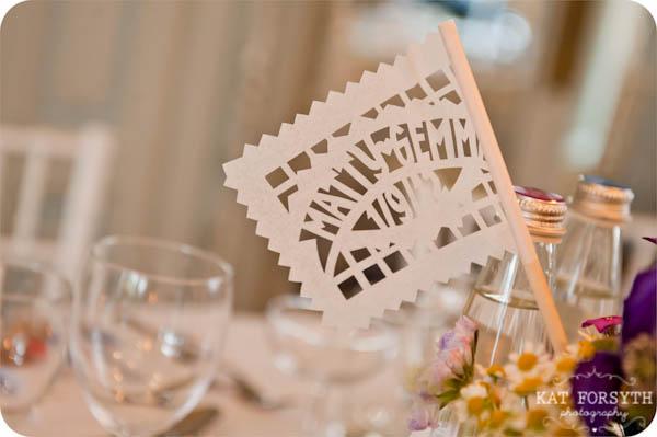 Wedding Photography Mayfair London (42)