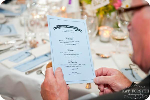 Wedding Photography Mayfair London (44)