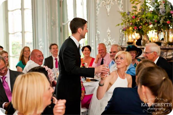 Wedding Photography Mayfair London (47)
