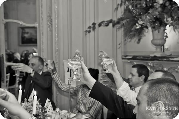 Wedding Photography Mayfair London (48)