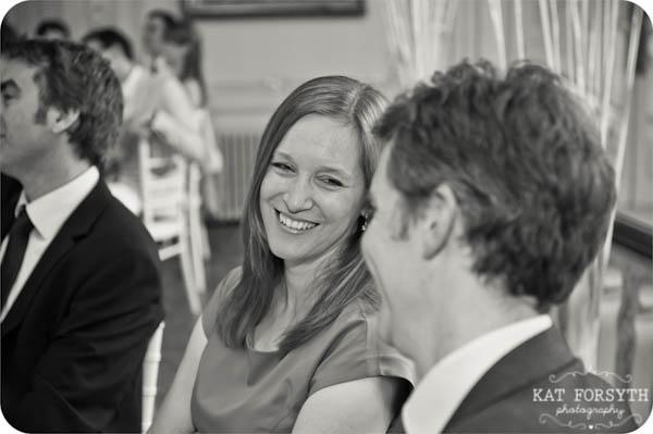 Wedding Photography Mayfair London (49)