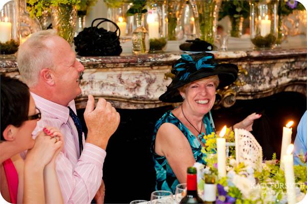 Wedding Photography Mayfair London (50)