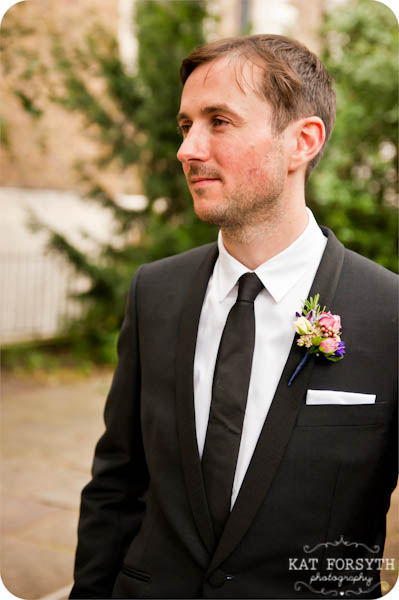 Wedding Photography Mayfair London (6)