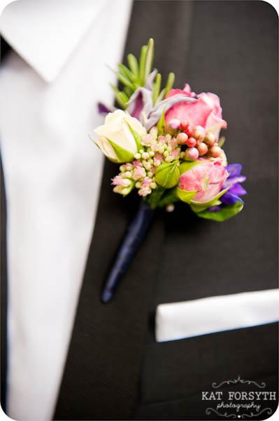 Wedding Photography Mayfair London (7)