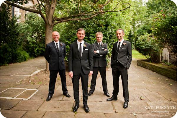 Wedding Photography Mayfair London (8)