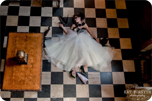 London Wimbledon wedding photographer