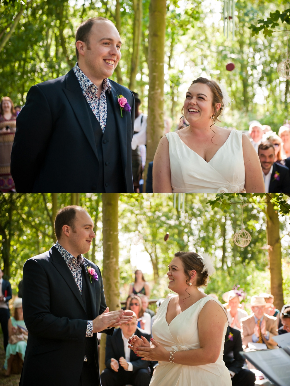 Rickety-Barn-Cambridgeshire-Wedding-Penny-Ben-24
