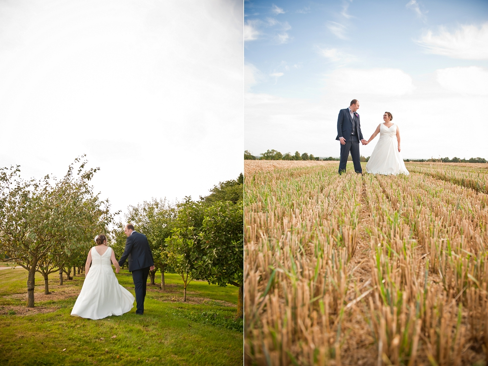 Rickety-Barn-Cambridgeshire-Wedding-Penny-Ben-44