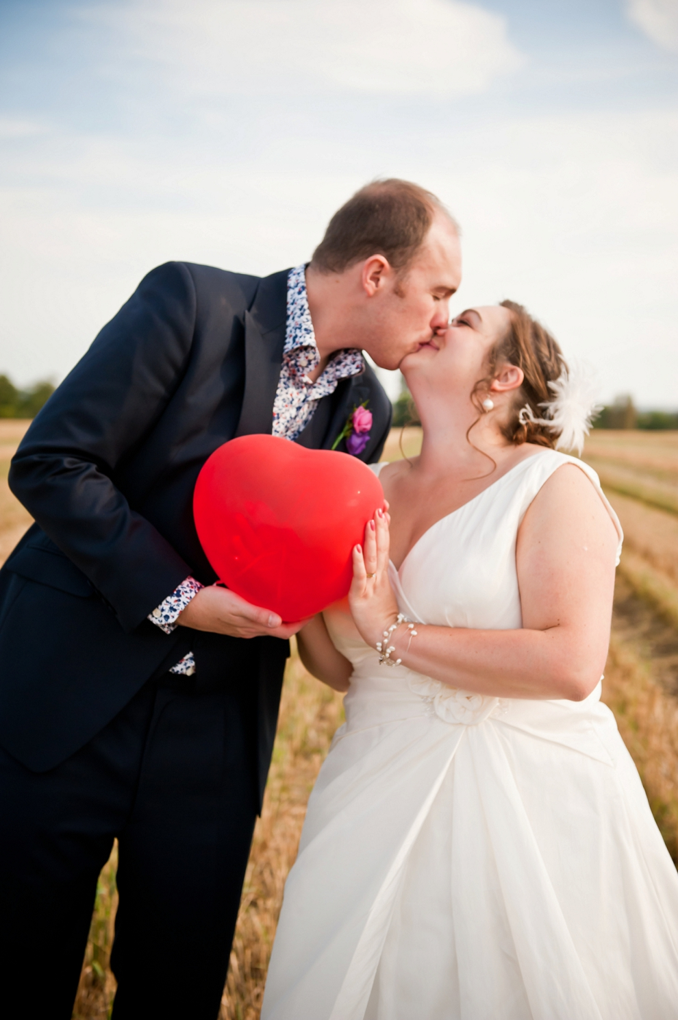 Rickety-Barn-Cambridgeshire-Wedding-Penny-Ben-47