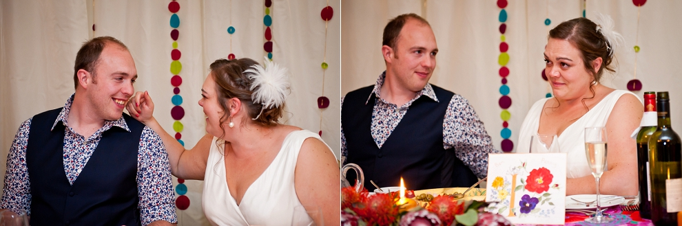 Rickety-Barn-Cambridgeshire-Wedding-Penny-Ben-57