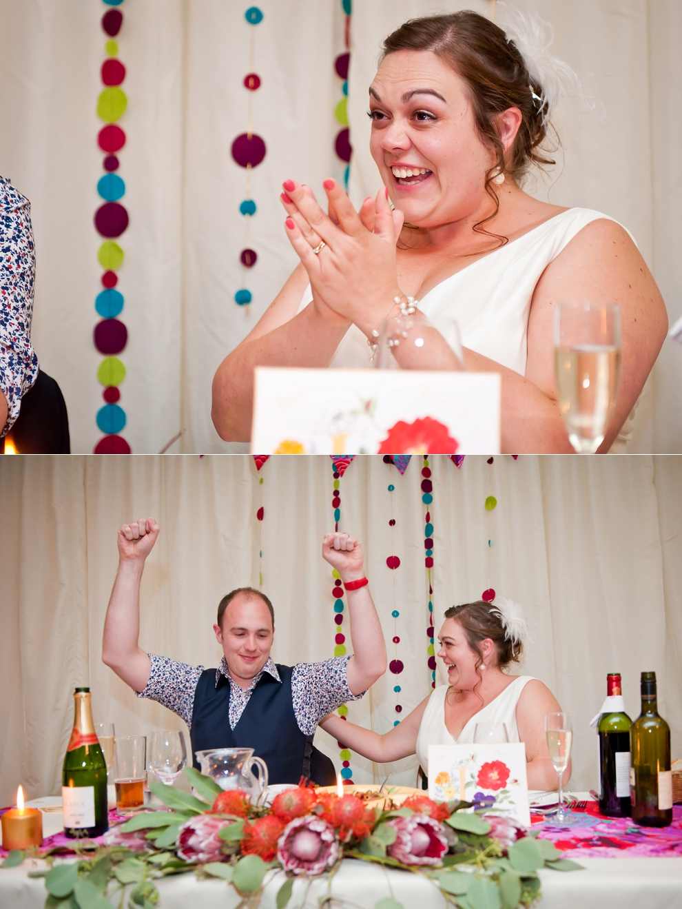 Rickety-Barn-Cambridgeshire-Wedding-Penny-Ben-59