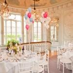 Savile Club Wedding {Gemma & Matt}