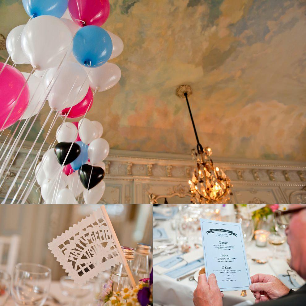 Savile-Club-Wedding-Gemma-Matt-43
