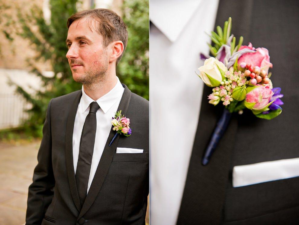 Savile-Club-Wedding-Gemma-Matt-6